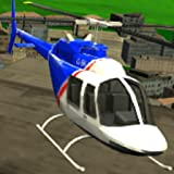 Best helicopter games Our Top Picks