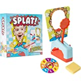 Splat Game - for ages 4 years +