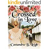 Crossed in Love: A Pride and Prejudice / Northanger Abbey Crossover