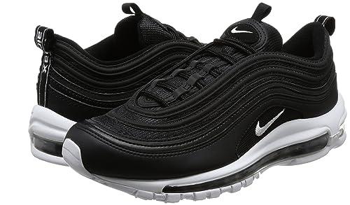 zapatos nike air max 97