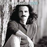Essential Yanni