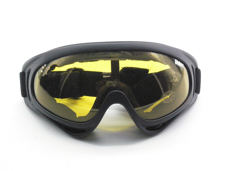 Oidon Ski Snow Goggles Super Anti Fog Resistant