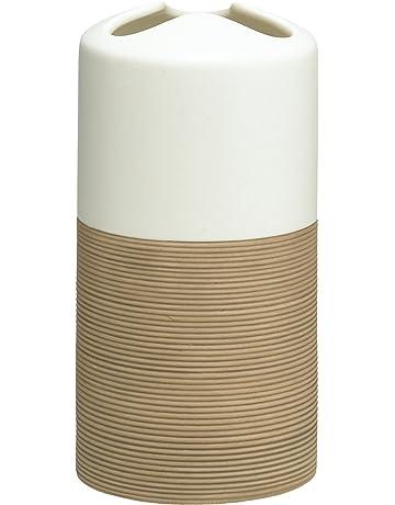 Dispensador de jab/ón l/íquido Cristal y Silicona Kleine Wolke Belly Accessoires