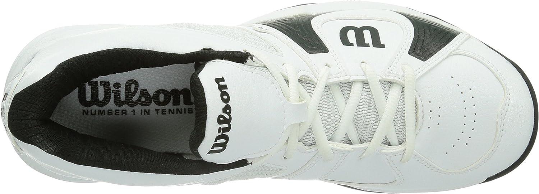 Amazon.com | Wilson Mens Tennis Shoes | Shoes