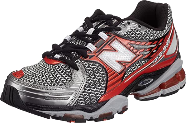 NEW BALANCE mr1225br, – Zapatillas de Running para Hombre, Color ...