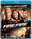Fire With Fire / [Blu-ray] [Import]