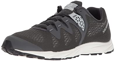 Merrell Merrell Riveter E Mesh (Castle Rock) Women's Shoes from Zappos | more