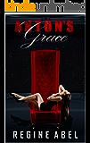 Anton's Grace (Dark Tales)