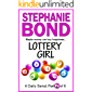 LOTTERY GIRL: part 2 of 6