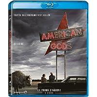 American Gods Stagione 1