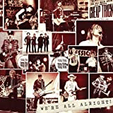 We're All Alright! [LP][Deluxe Edition]