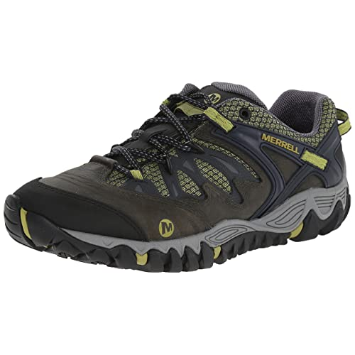 Merrell Men's All Out Blaze