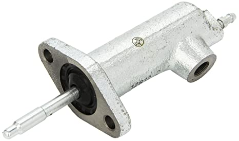 Bosch 986486502 cilindro receptor de embrague