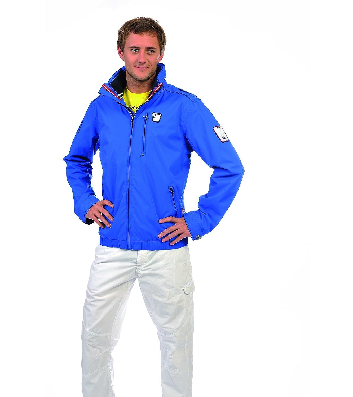 Northland Professional Herren Jacke Drift Blouson