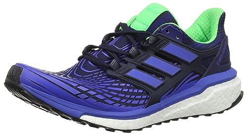 a375192cc adidas Energy Boost M