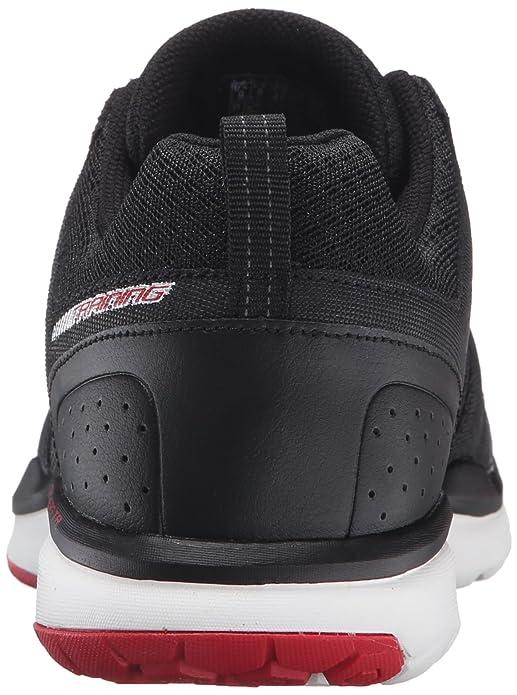 Basses Skechers TR Homme Shift Chaussures Baskets Quick qBIwBSrFz1