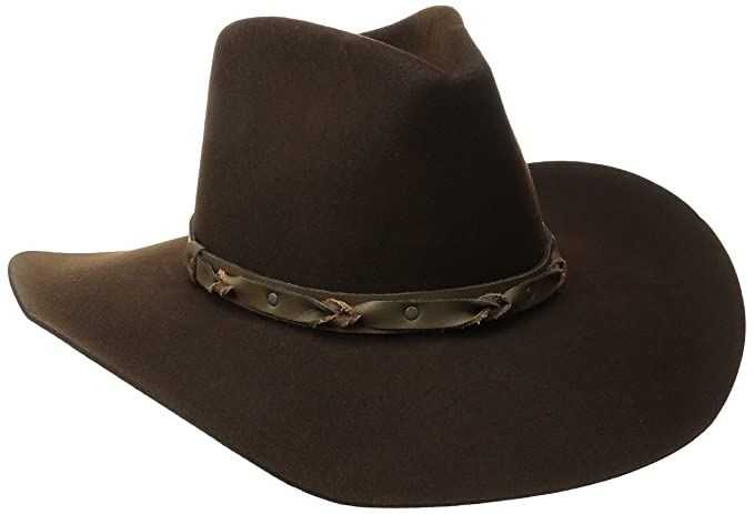 30a3cd680be Bailey Western Men s Navarro at Amazon Men s Clothing store