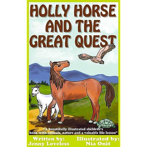 Books For 2nd Grader Amazoncom