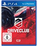 Drive Club [import allemand]