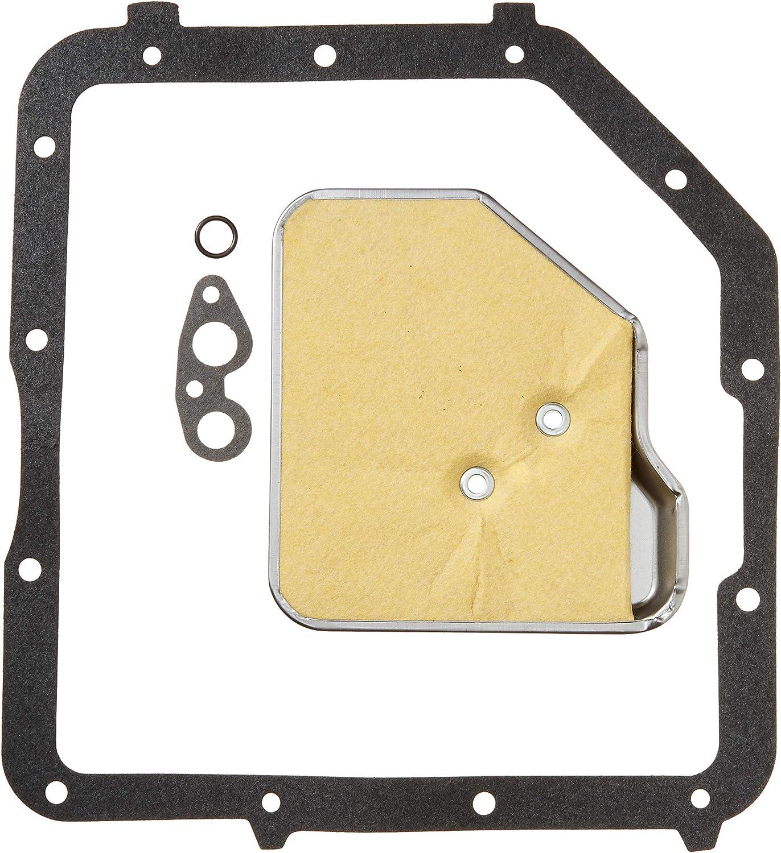 ATP B-246 Automatic Transmission Filter Kit