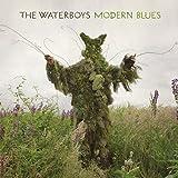 Modern Blues [12 inch Analog]