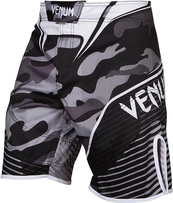 VENUM – Pantalones Cortos de chándal Camo Hero: Amazon.es: Ropa y ...