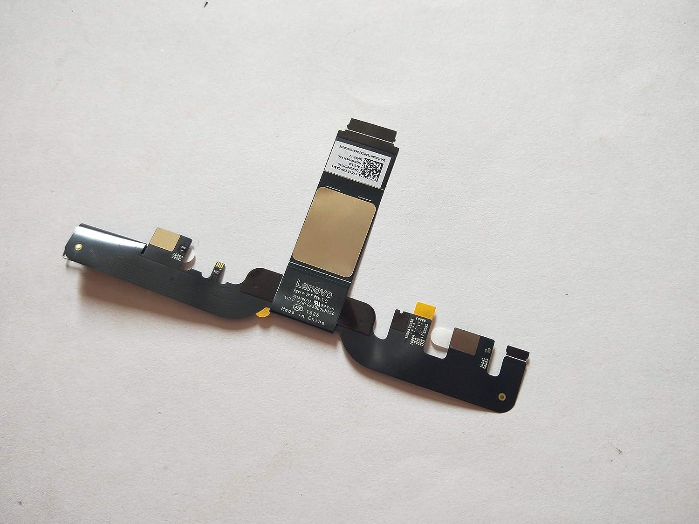 ZHENHUIYOUYUE for Lenovo Yoga 900 910 Agera-MP DA30000H730 EDP 40pin FPC LCD Cable