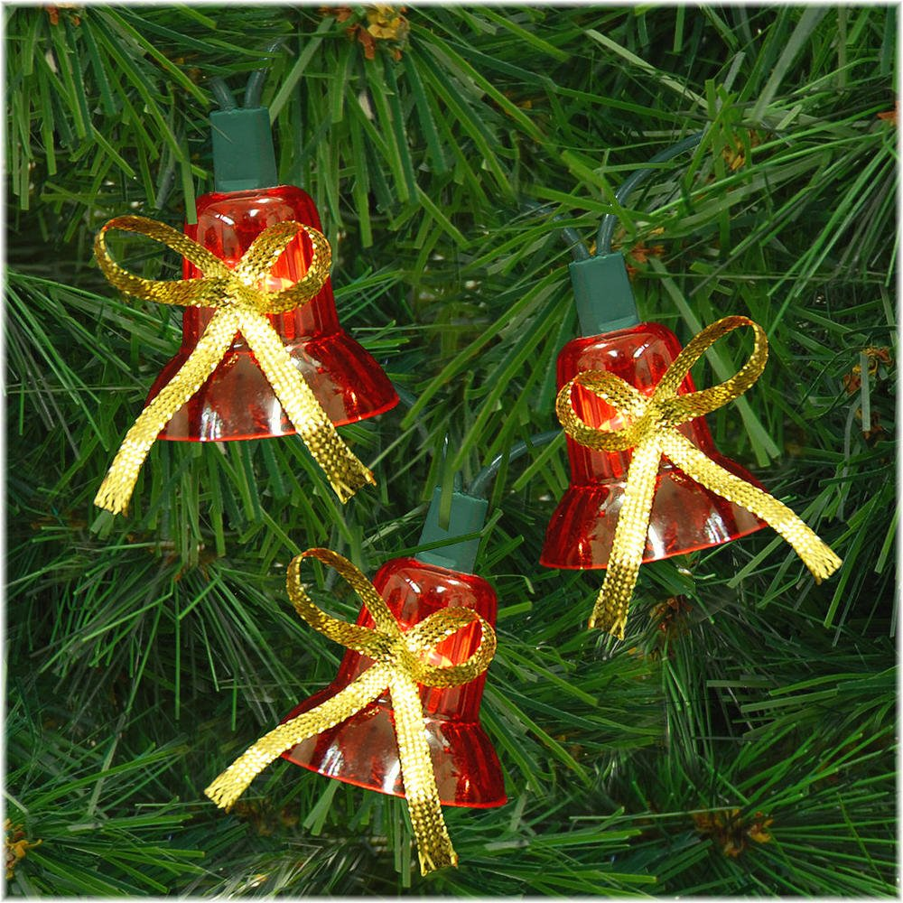 Christmas Decorations Wholesale Nz