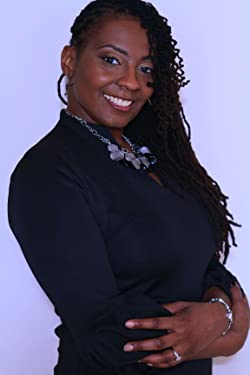 Nicole L. Turner