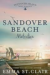 Sandover Beach Melodies Kindle Edition