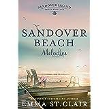 Sandover Beach Melodies (Sandover Island Series Book 3)