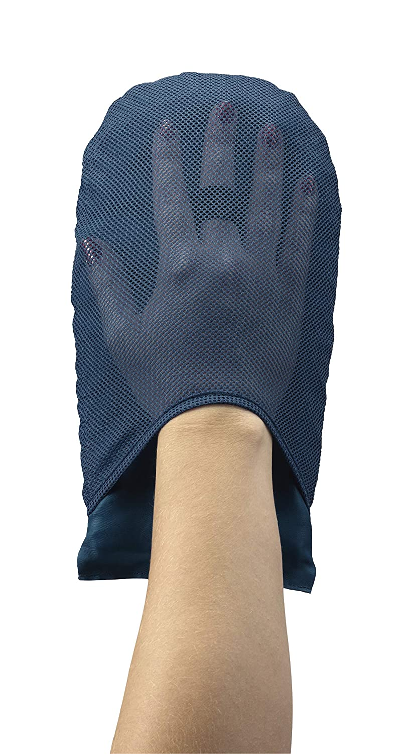 Conair Complete Care Protective Garment Steaming Mitt; Creates a Firm Backing While Steaming