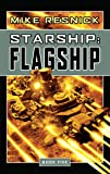 Starship: Rebel (Starship, Book 4)