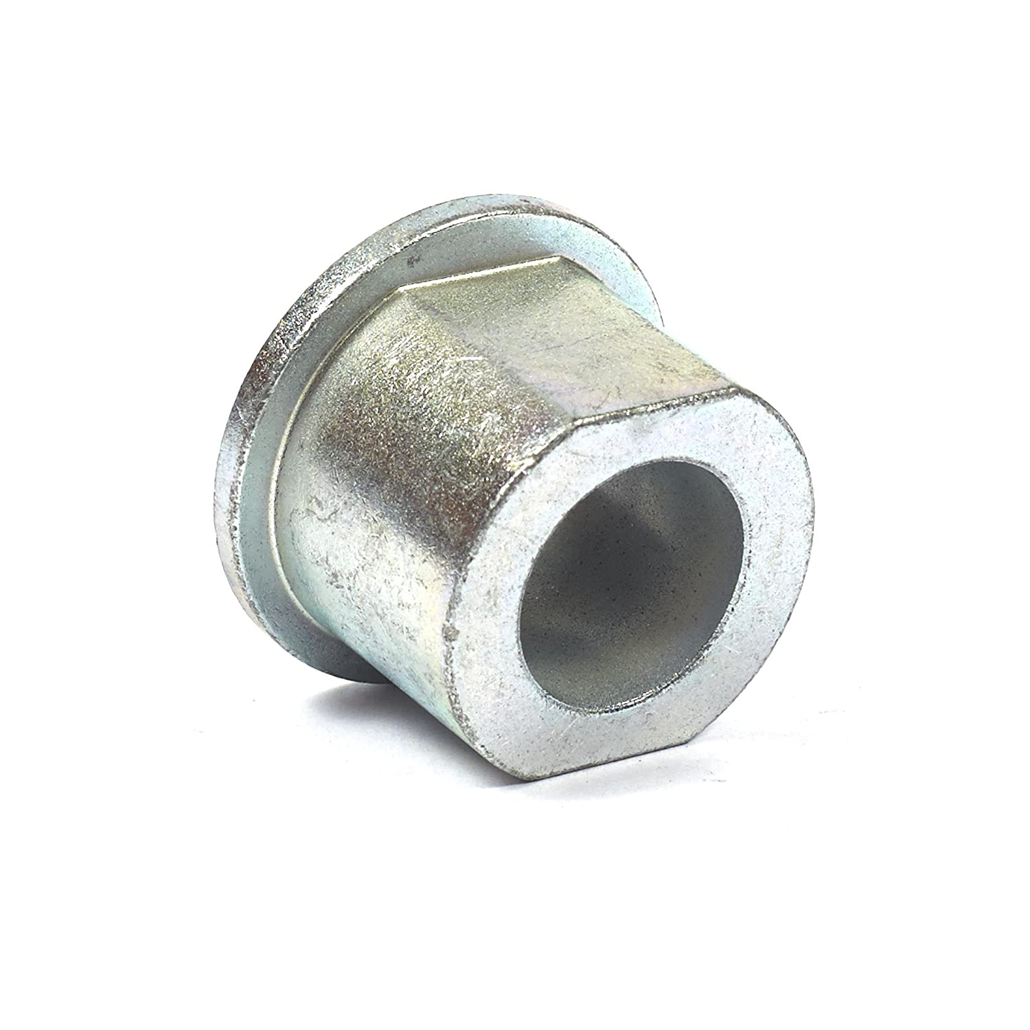 Briggs and Stratton 1666001SM Bushing, 1' Long