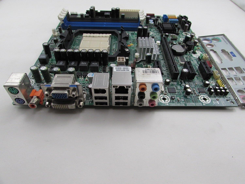 MS-7548 ASPEN WINDOWS 8 X64 DRIVER DOWNLOAD