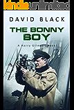 The Bonny Boy (A Harry Gilmour Novel Book 4) (English Edition)