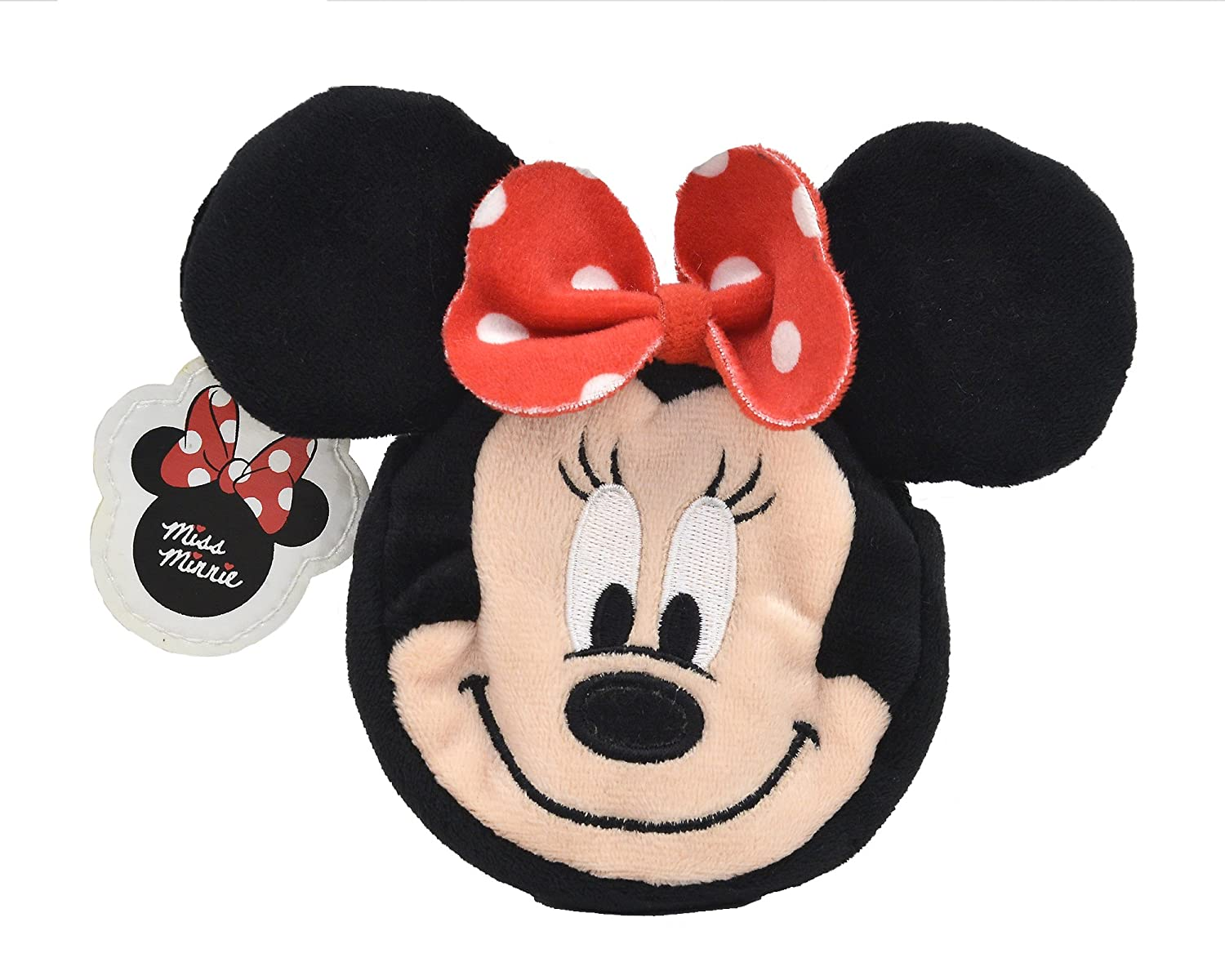 Joy Toy - 1200730 - Porte-monnaie - Minnie Joy Toy AG