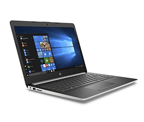 1. Samsung Chromebook