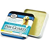 Four Paws Healing Remedies Paw Guard w/ Lanolin 1.75oz