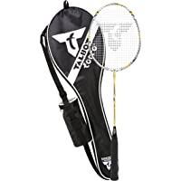 Talbot Torro Isoforce Ensemble de Raquette de Badminton Mixte