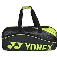 Yonex SUNR 9631 MS BT6 Kitbag