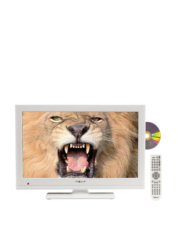 Nevir NVR7502-22 - Televisor (55,88 cm (22