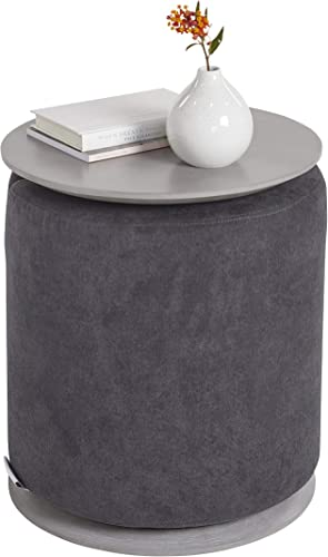 Mission Hills Furniture Accent Table