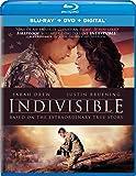 Indivisible [Blu-ray]
