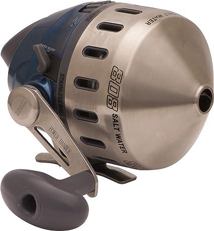 Zebco 808 Saltwater Spincast Reel