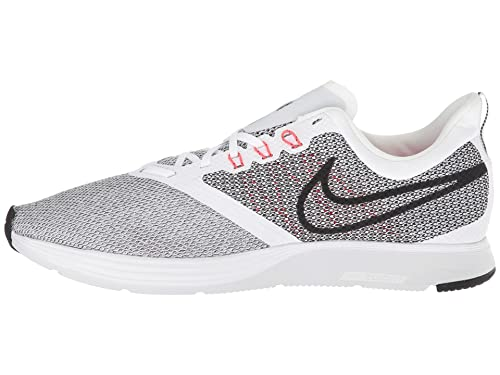 Homme De Nike Running Zoom Chaussures Strike Compétition rPU7YnUx