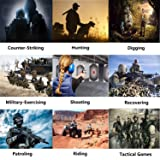 ALTBP Tactical Molle Pouch Drawstring Magazine