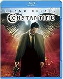 コンスタンティン(初回生産限定スペシャル・パッケージ) [Blu-ray]