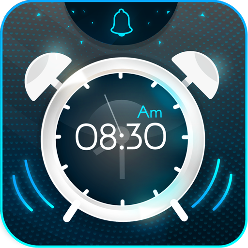 alarm clock app for - 5
