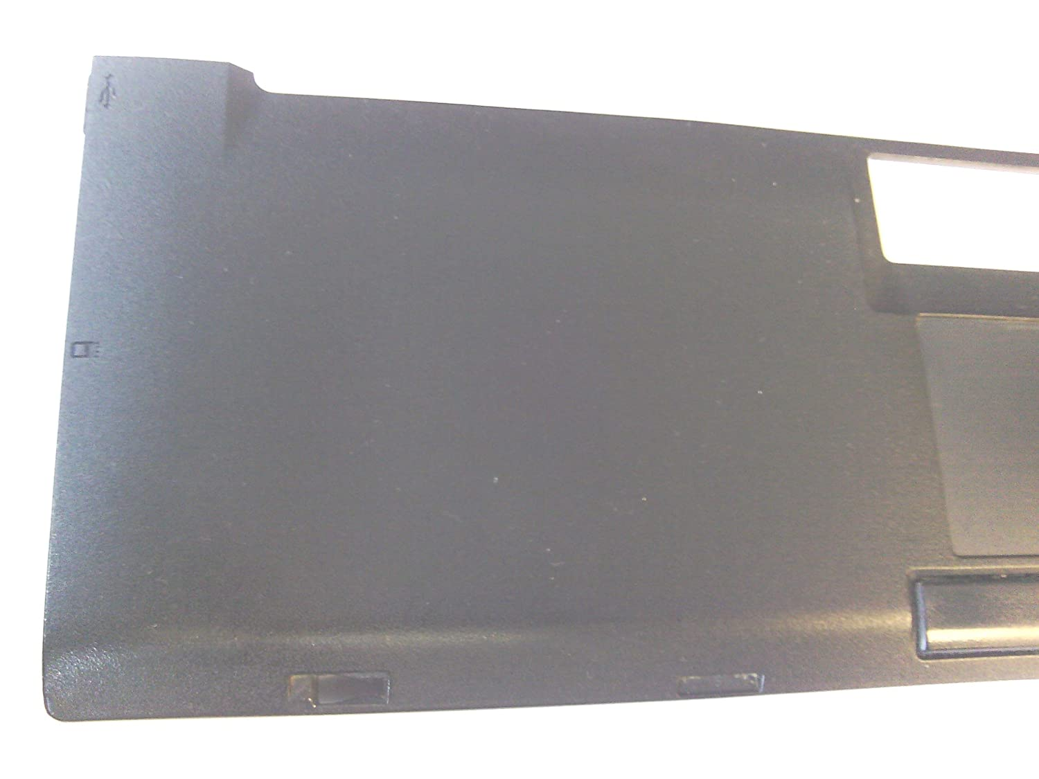 Amazon.com: IBM Lenovo ThinkPad para T61 Series P/N 42 W2472 ...